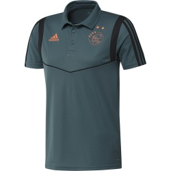 Adidas Polo of Ajax de Amsterdam 2019-20