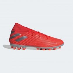 ADIDAS NEMEZIZ FOOTBALL BOOTS 19.3 AG - 302 REDIRECT PACK