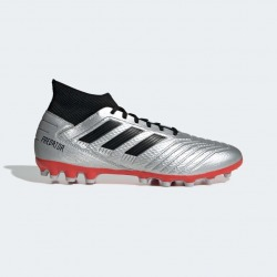 ADIDAS PREDATOR FOOTBALL BOOTS 19.3 AG - 302 REDIRECT PACK