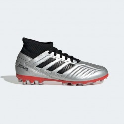 ADIDAS PREDATOR FOOTBALL BOOTS 19.3 AG Junior- 302 REDIRECT PACK