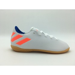 Zapatillas de Fútbol Sala ADIDAS NEMEZIZ MESSI 19.4 IN - 302 REDIRECT Pack