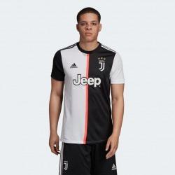 HOME JUVENTUS Tee shirt 2019-20 - Adidas