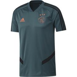 Camiseta de entrenamiento del AJAX 2019-20