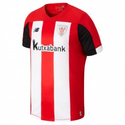 Camiseta de la 1ª Equipación del ATHLETIC CLUB de Bilbao 2019-20