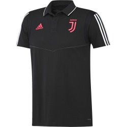 Adidas Polo of JUVENTUS 2019-20