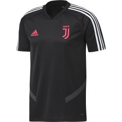 Juventus of Turin Training tshirt 2019-20