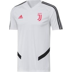 Camiseta de entrenamiento de la JUVENTUS 2019-20