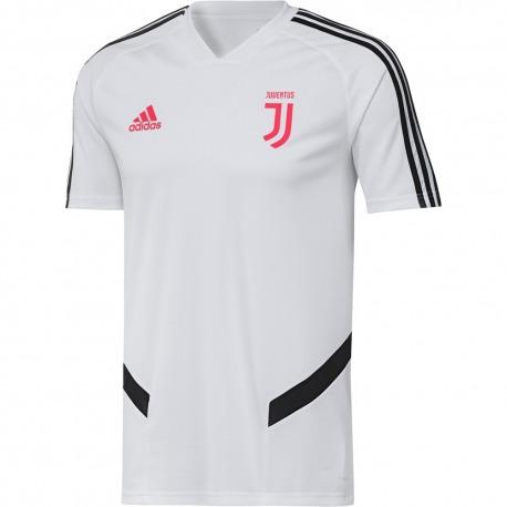 Juventus of Turin Training tshirt 2019-20