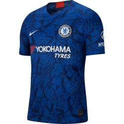 Camiseta de la 1ª Equipación del CHELSEA FC 2019-20 Nike