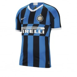 STADIUM HOME INTER MILAN Tee shirt 2019-20 - Adidas