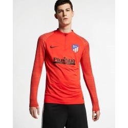 Camiseta de entrenamiento del ATLÉTICO DE MADRID 2019-20 Nike