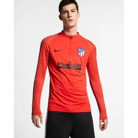 ATLETICO MADRID Training tshirt 2019-20 Nike