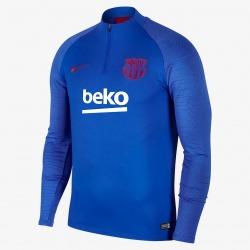 FC BARCELONA Training tshirt 2019-20 Nike