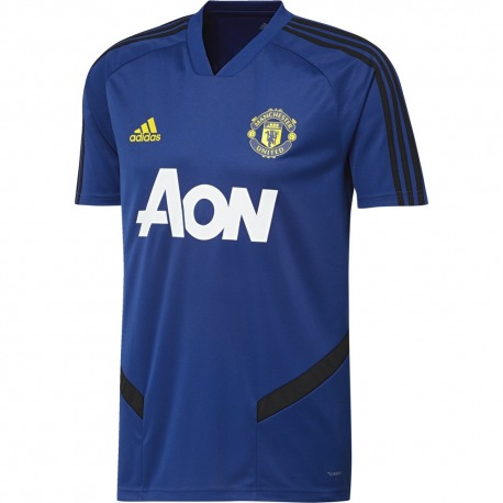 Manchester United Training tshirt 2019-20