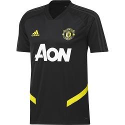 Camiseta de entrenamiento del MANCHESTER UNITED 2019-20