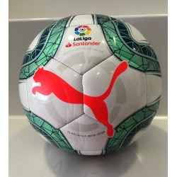 MINI Ball LA LIGA 2019-2020 Puma