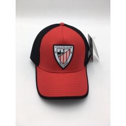 ATHLETIC CLUB BILBAO Elite CAP 2019-20