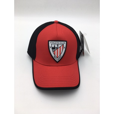GORRA del ATHLETIC CLUB BILBAO Elite 2019-20