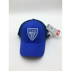 GORRA del ATHLETIC CLUB BILBAO 2019-20