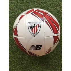 Balón del ATHLETIC CLUB BILBAO 2019-20