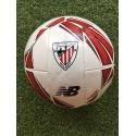 Balón del ATHLETIC CLUB BILBAO 2019-20