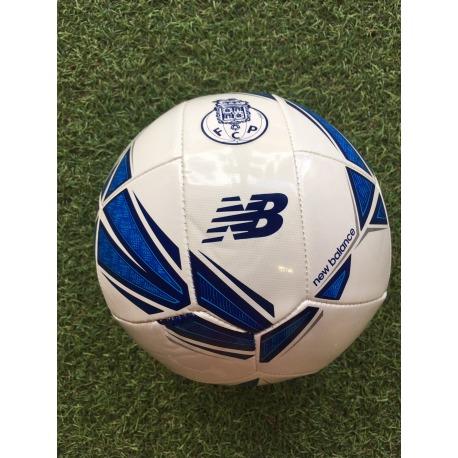 Balón del F.C. OPORTO 2019-20