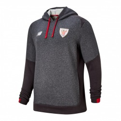 ATHLETIC CLUB BILBAO Hoody 2019-20 New Balance