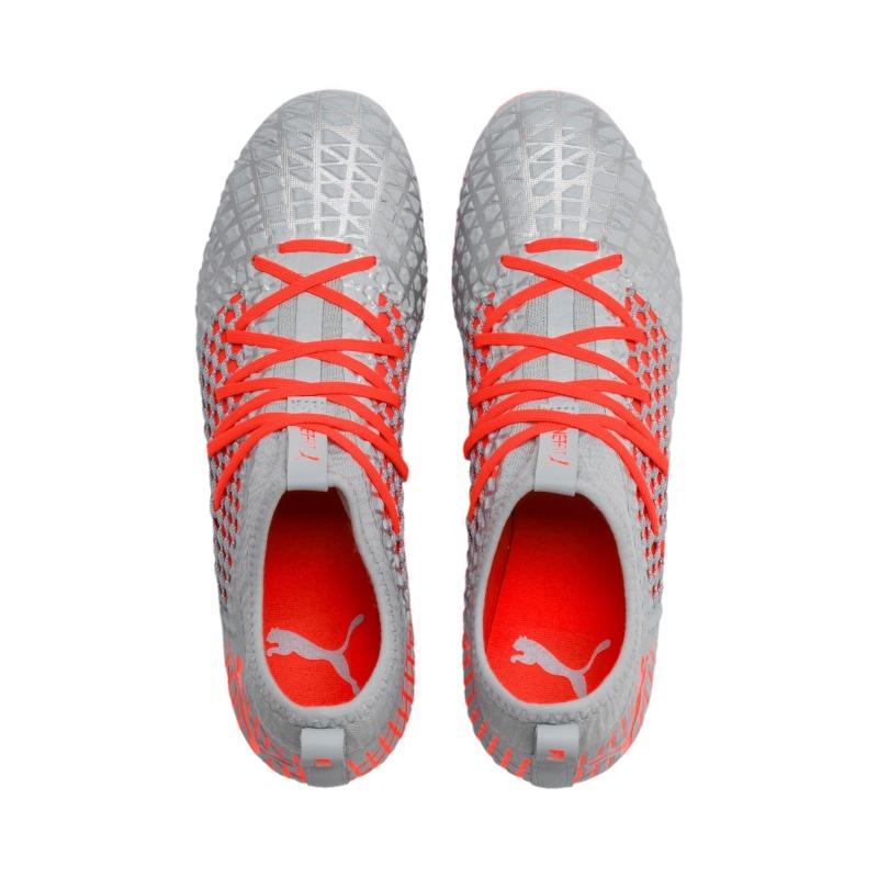 zapatillas multitaco hombre 43 puma future