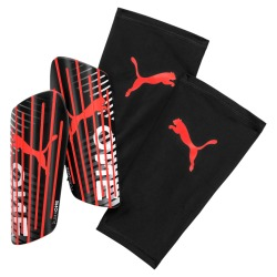 Puma ONE 1 Shinguards -Anthem Pack