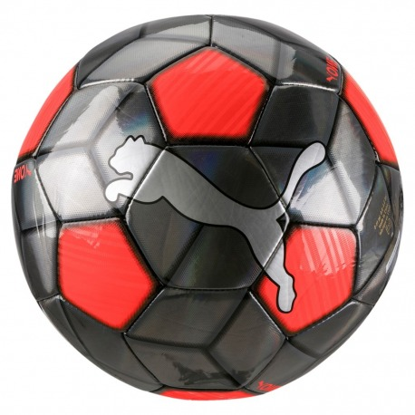 Puma One Strap Ball