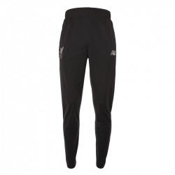 LIVERPOOL FC Travel Knitted Trousers 2019-20