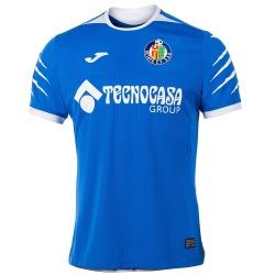 Camiseta de la 1ª Equipación del GETAFE CF 2019-20 Joma