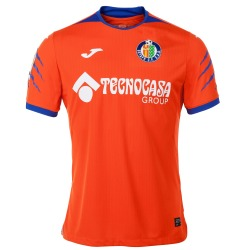 AWAY GETAFE CF Tee shirt 2019-20 - Joma