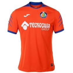 Camiseta de la 2ª Equipación del GETAFE CF 2019-20 Joma
