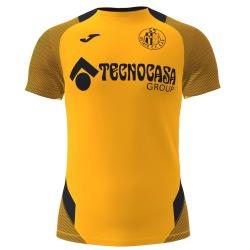 Camiseta de entrenamiento del GETAFE CF 2019-20 Naranja