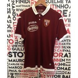 Camiseta de la 1ª Equipación del TORINO FC 2019-20 Joma