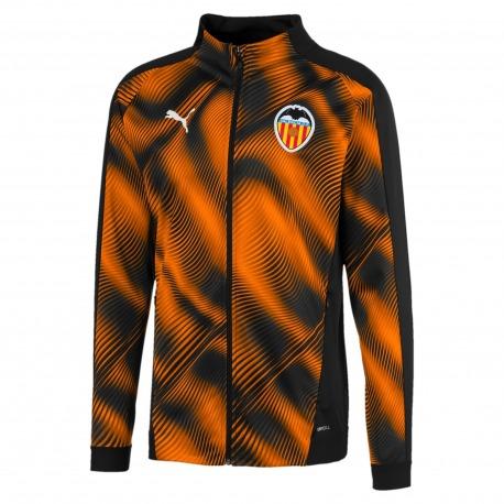 VALENCIA CF Stadium Jacket 2019-20 - Puma