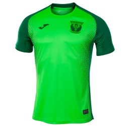 AWAY C.D. LEGANES Tee shirt 2019-20 - Joma