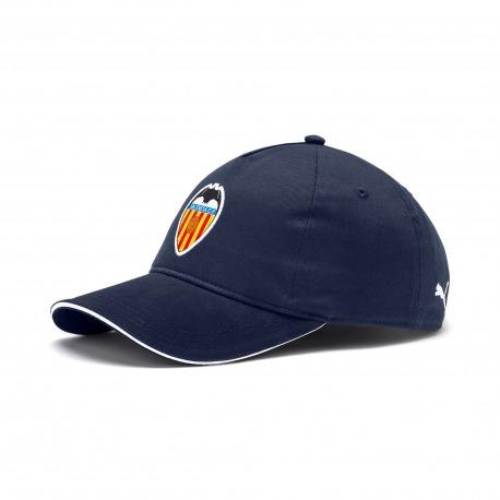 VALENCIA CF 2019-20 Training CAP Puma