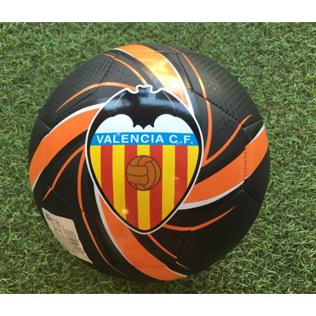 VALENCIA CF Future Flare BALL 2019-20 Puma