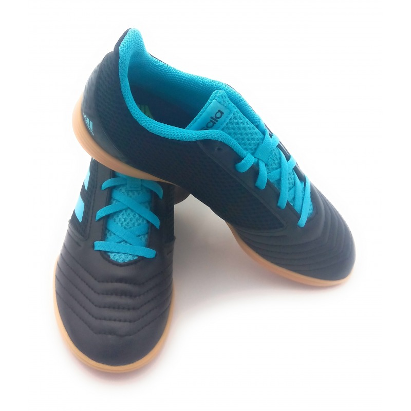 66dfd4592a adidas predator 19.4 in indoor football shoes