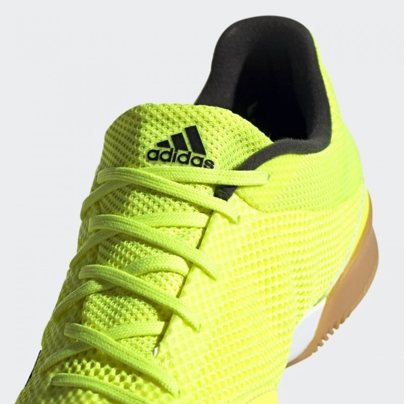 zapatillas de futsal adidas