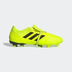Botas de fútbol ADIDAS COPA GLORO 19.2 FG - Hardwired Pack