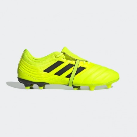ADIDAS COPA GLORO 19.2 FG FOOTBALL BOOTS - HARDWIRED PACK