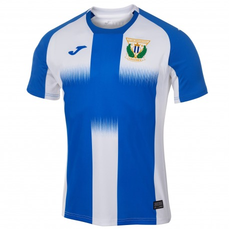 HOME C.D. LEGANES Tee shirt 2019-20 - Joma