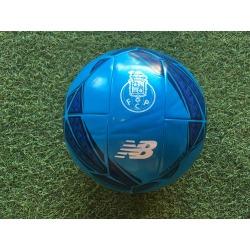 F.C. OPORTO 2019-20 BALL-NEW BALANCE