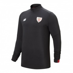 ATHLETIC CLUB BILBAO training sweatshirt 2019-20 New Balance