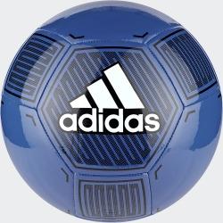 Adidas Starlancer VI Ball