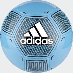 Balón Adidas Starlancer VI