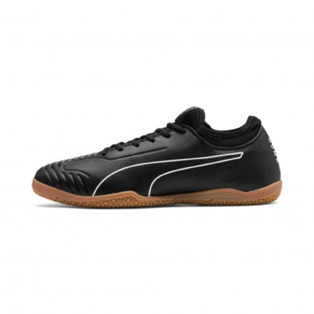 Zapatillas de Fútbol Sala PUMA 365 Sala 2 Negro